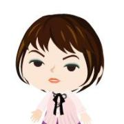 choriさんのプロフィール
