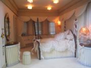 Kumiko's Dollhouse