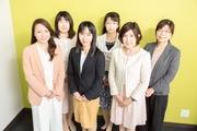 花田直子さんのプロフィール