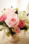 名古屋でお花と香りを習うなら
