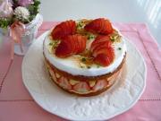 ケーキ・パン・料理・親子教室