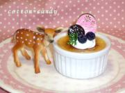 cotton*candy ☆HAPPYスイーツデコ日記☆