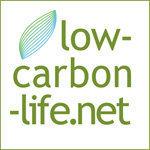 low-carbon-life.net