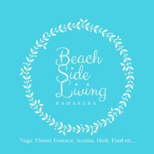 Beach Side Living -JUGEM