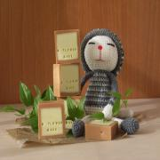 Handmade+Soap&flowermake