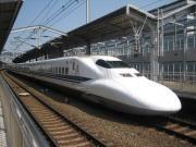 日本鉄道大分保線区
