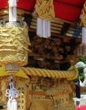 淡路島のだんじり祭り、その魅力とは