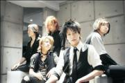 SEIGI Official Blog