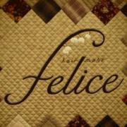 felice(フェリーチェ)ヘアカタログ  (稲田堤 美容室)