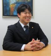 三重県津市の行政書士・社労士にしむらの奮闘記