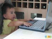 パソコン親父の趣味人生活