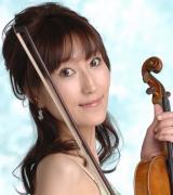 大河内涼子オフィシャルブログ「Con Passione!」