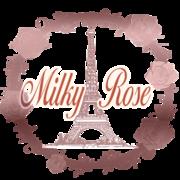 名古屋フランススタイルをベースにしたフラワースクールMilky Rose