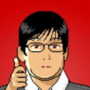 かぶとうし塾 英語Study