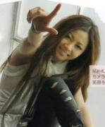 kitacaの日記〜夢をのせて走ります。〜