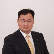 スカイ会計 藤本龍税理士事務所