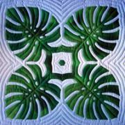 Hayama′s Daily Life-Quilts