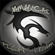 Yamauchi Fight Team