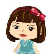ころ子のブログ