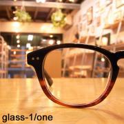 原宿メガネ屋『glass-1』STAFF BLOG