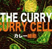 カレー細胞 -The Curry Cell-