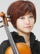 友田 俊 ーSHUN's  Blogー