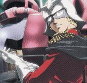 無常迅速FXブログ☆