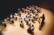 札幌 池上ヴァイオリン教室のブログ
