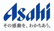 アサヒビール東海ブログ