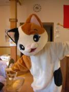 nowamiのブログ