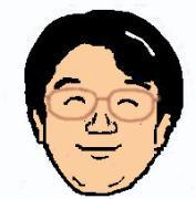 ネットビジネス研Q室