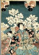 谷川醸造・おたかの4代目日記