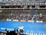 Lovin' Futsal