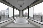 日本のお風呂をもっと楽しく、快適に・・・