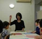 子どもが伸びる生活と勉強