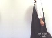 オトナ女子のまいにち服。cloth×biyori