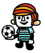 FORZA!!〜life with frontale