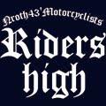 RidersHighさんのプロフィール