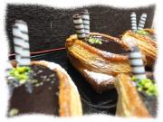 小さなパン職人*〜Petit Boulanger〜*