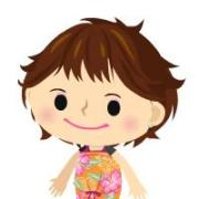 Asari's Blog