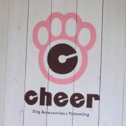 cheer*ブログ