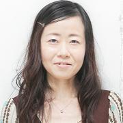 リアルポジティブ☆心理カウンセラー ゆにさんのプロフィール