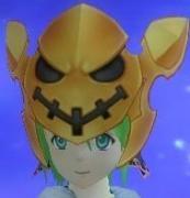 かぼちゃ王のヒトリゴト