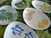 porcelainart atelierkazun