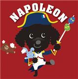 VIVA!ナポレオン