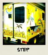 沖縄の移動販売のお店STEP
