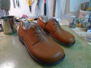 sgablo 手作り靴と靴教室