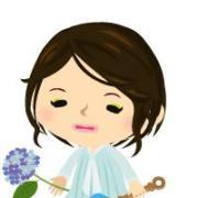 しほママの主婦生活を∞楽しむブログ