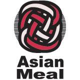 AsianMeal