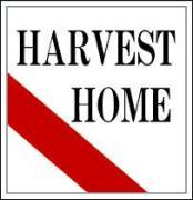 ハーヴェストホーム おかちんのブログ